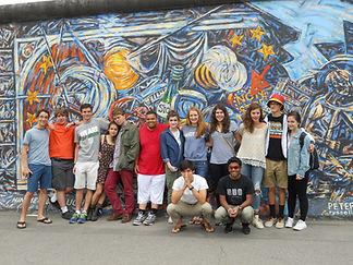 berlin wall stawiasz.JPG