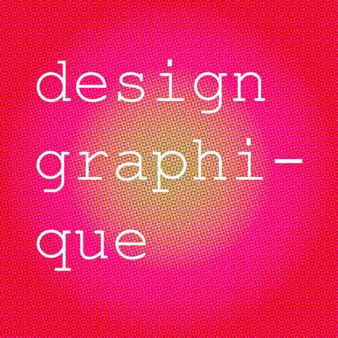 designgraphique.jpg