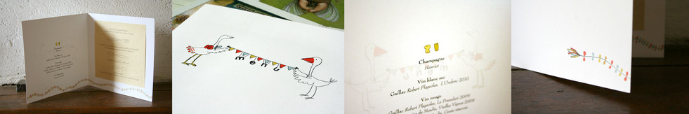 chinal-menu-mariage-champetre.jpg