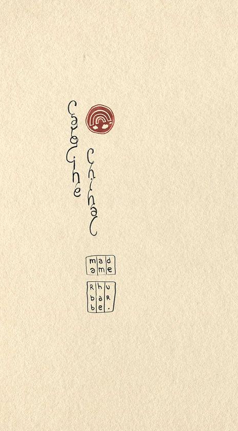 fond-book.jpg