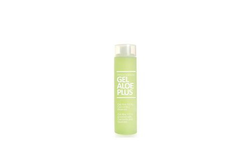 ALOE GEL PLUS