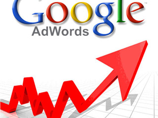 Keywords to Your Content Strategy and Google AdWords Campaigns
