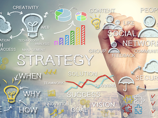 Why Should I Hire A Marketing Agency For My Small Business?