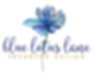 Blue Lotus Lane Final Logos-02.png