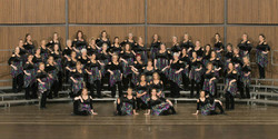 York Harmony Chorus