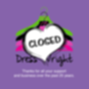 Closed-Sign-01.png