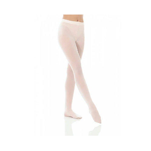 3348 - FOOTED INNERGY® TIGHT