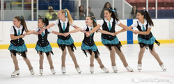 Ice Dreams Elementary School of Rock