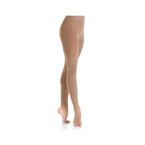 3312 - FOOTLESS PERFORMANCE TIGHT