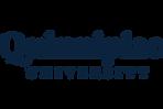 quinnipiac-wordmark-2000x1333.png