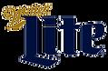83-830483_miller-lite-logo-vector-miller