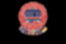 feature-dreamride-farmington-logo_edited