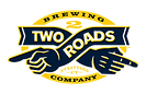 kisspng-two-roads-brewing-company-stout-