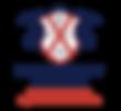 logo_fpc_whitebg-ie.png