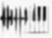 Screen Shot 2020-02-25 at 22.50.27.png