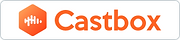 Castbox_Badge_Small_Light_2x.png