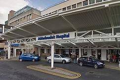 Addenbrookes-Hospital.jpg