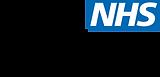 East of England Trauma Network.png
