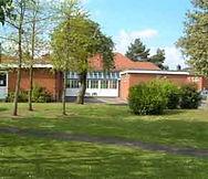 colman hospital.jpg