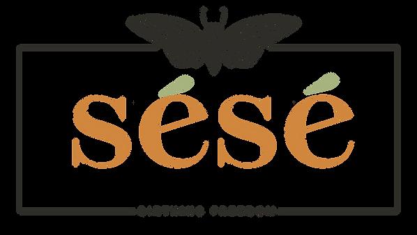 Sésé-Doula-Services-alternate.png