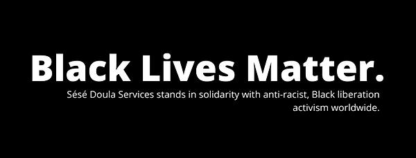 Black Lives Matter 2.png