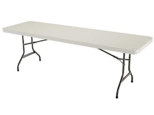 Banquet Table (8 Feet)