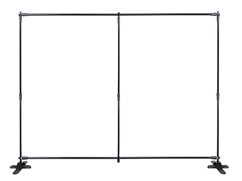Backdrop Stand - 8x10