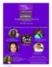 empowerment std 2019 rev 10.21.jpg