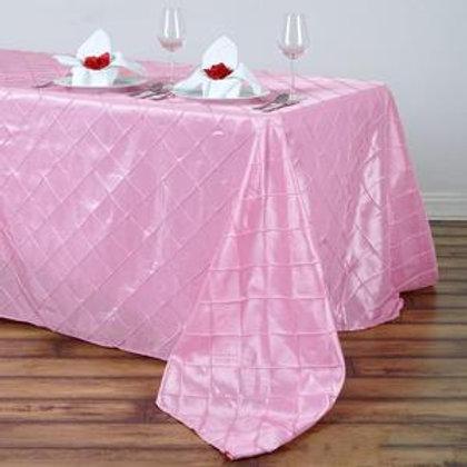 Pink Taffeta - 90'