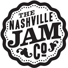 nashville_jam_Co_logo_final_360x.png