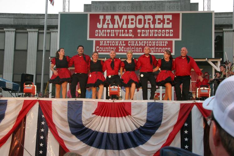 Smithville 2012.jpg