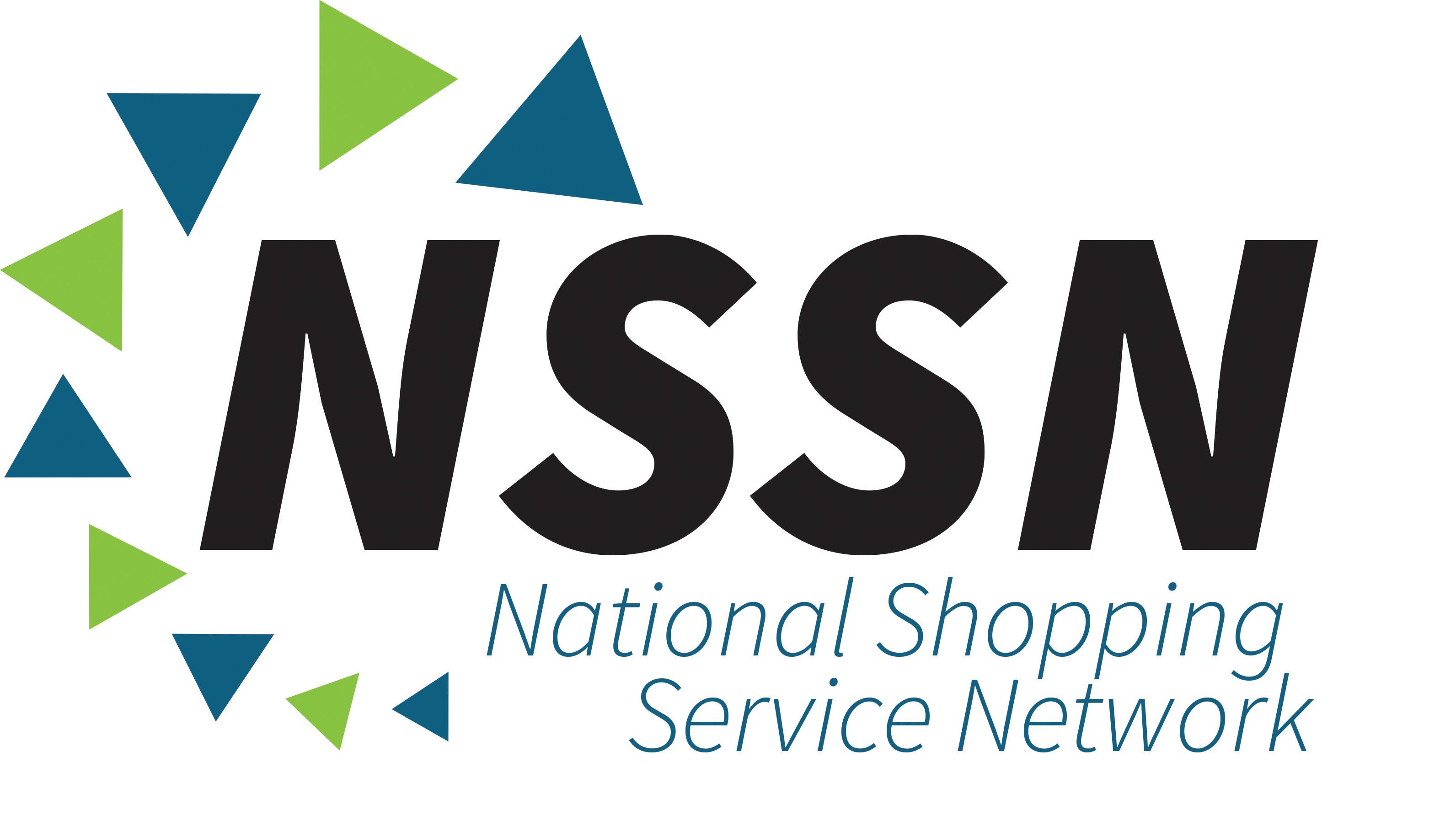 NSSN | Mystery Shopper Area