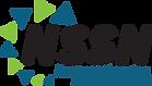National Shopping Service Network, LLC