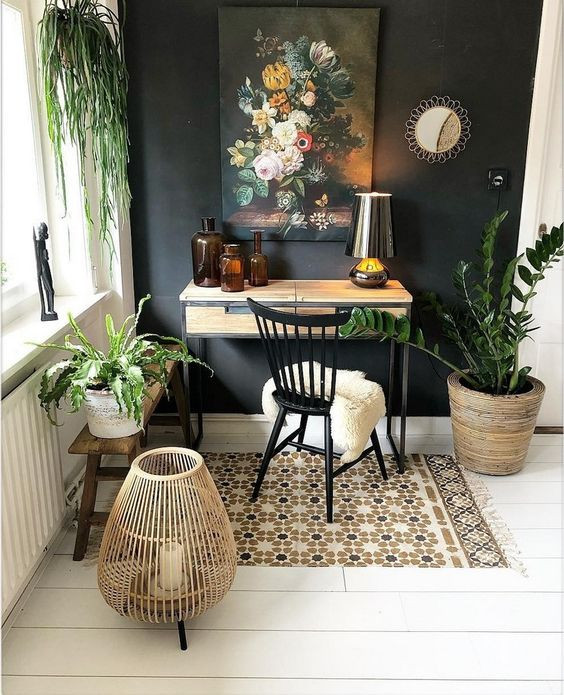 home decor office home decor styling a home office home office ideas