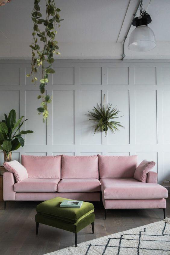 Home inspiration home decor trends, home decor blog