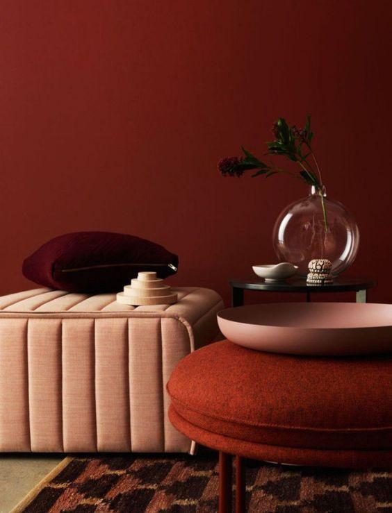 Home decor blog, home style trends, 2020 home decor, home decor blog, home accessories shop
