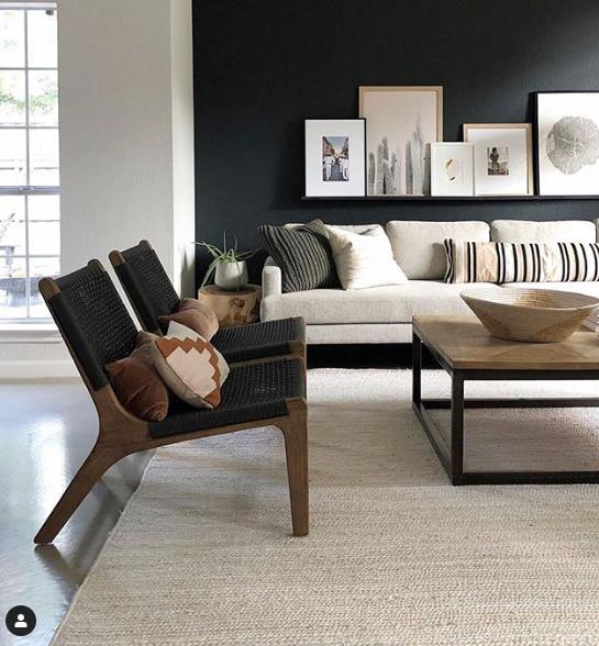 home style ideas, decor ideas, natural colour decor, trendy decor ideas, home blog