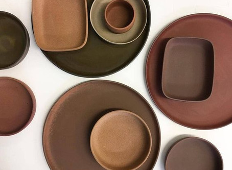 2020  COLOUR TRENDS : FIND THE PERFECT PALETTE