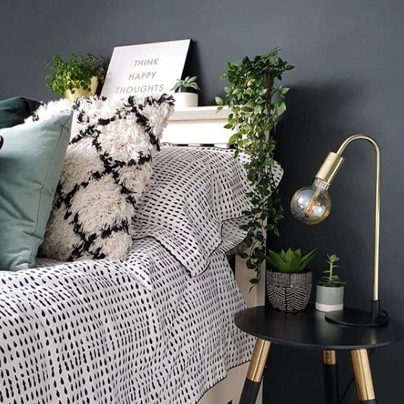 bohemian cushions boho home decor