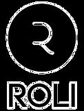 ROli_edited.png