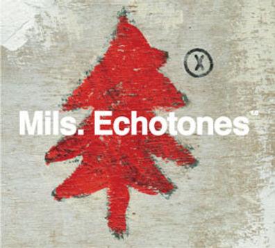 mils_echotones1.jpg