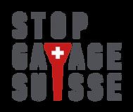 logo_stop_gavage.png