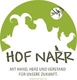 Hof Narr.png