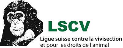 Logo_lscv_fr_VERT_long.jpg