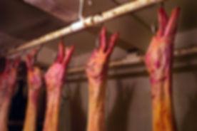morts-pour-le-foie-gras-2.jpg