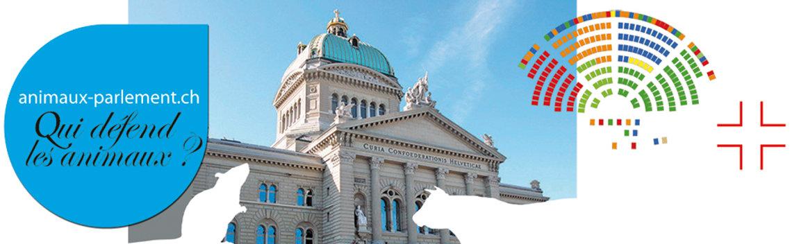 haut-animaux-parlement-fr.jpg