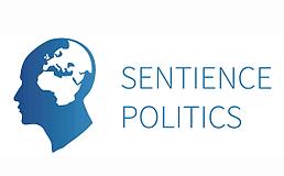 Sentience Politics.png