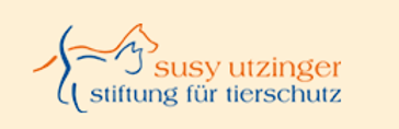 Susy Utzinger.png