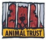 animal trust.png