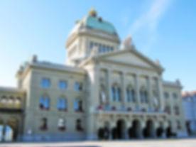 parlement suisse123rf.jpg